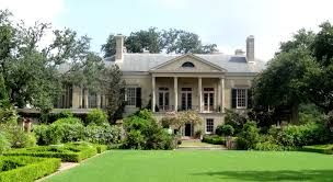 longue vue house and gardens new orleans treasure simply southern mom