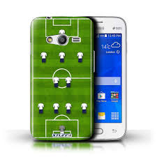 Tasche für Samsung Galaxy Ace NXT ...