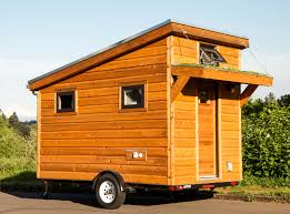 affordable tiny houses. Perfect Affordable Salsa Box Tiny House To Affordable Houses