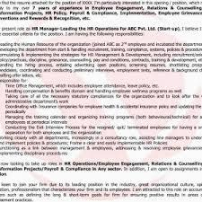 Sample Objective Resume Archives Wattweiler Org Valid Sample
