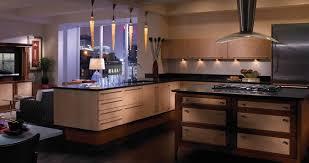 Manhattan Kitchen Design Model Simple Inspiration Ideas
