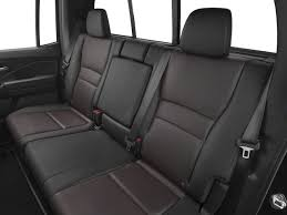 2018 honda ridgeline black edition. contemporary 2018 2018 honda ridgeline black edition awd in raleigh nc  leith cars on honda ridgeline black edition