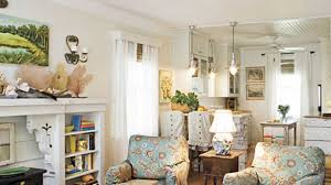 Southern Living Living Room Living Room Ideas Southern Living