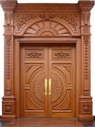 Kết quả hình ảnh cho cửa gỗ