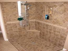 tiled shower designs choosing the shower tile designs indoor and tiled shower designs
