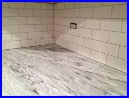 uncategorized subway tile backsplash white unbelievable white glass subway tile with gray grout your meme image of backsplash popular and trend