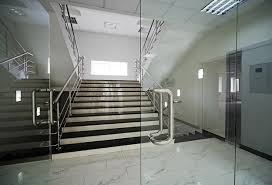 commercial interior glass door. Winsome Commercial Interior Door With Window Model In Fireplace Decorating Ideas And Stairs3 Glass