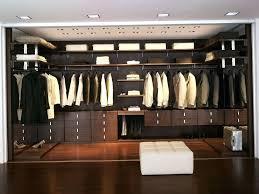 walk closet. Mesmerizing Walk In Closet Designs For A Master Bedroom At