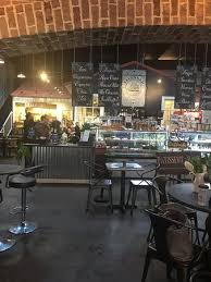 Coffee was better than starbucks, and at a good price. Wondering Coffee Shop Picture Of Savannah Coffee Roasters Tripadvisor