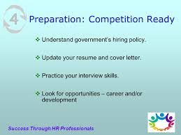 Hr Competencies And Career Development Hr Support Group - Ppt Video ...