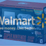 SNES Classic Walmart Preorder: Is Super Nintendo Mini Available Again? Are Orders Being Canceled?