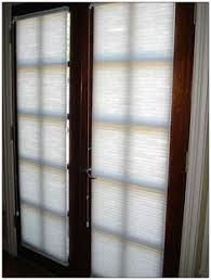 front door blinds. Interesting Blinds Window Coverings For Glass Front Doors  Tag Archives Window Treatments  French Doors In Front Door Blinds R