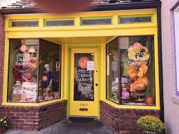 Charming Storefront Yelp