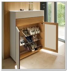 Hallway Shoe Storage Uk - Get House Design Ideas