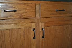 ideal a simple switch changing your cabinet hardware jenna burger lr64