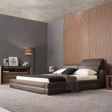 bedroom furniture. Dallas Bed Bedroom Furniture