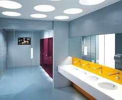 office bathroom decor. Office Bathroom Gallery Of Decorating Ideas Small Decor
