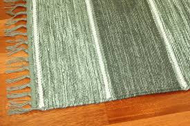 rag rugs from stjerna of sweden julia green