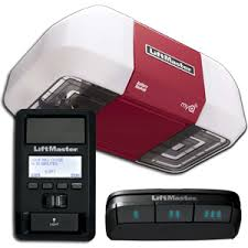 best garage door openersPrecision Garage Door FL  New Liftmaster Garage Door Openers In