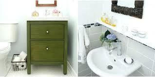 bathroom cabinet reviews. Decoration: Ikea Bathroom Sink Cabinets Cabinet Reviews Squeeze In All The Extra Storage And Style U