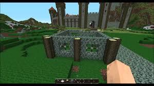 Minecraft Anfanger Haus Inderclub