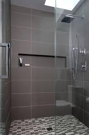 gray slate tiles bathroom. lowes slate tile bathroom flooring nature stone ceramic: astonishing gray tiles