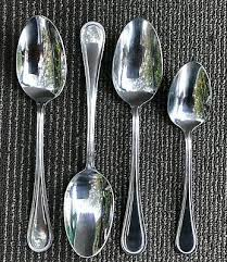 wallace stainless steel 18 0 flatware