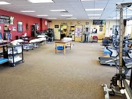 hours m w f 7am to 7pm t th 8am to 12pm email autumnfieldsclinic rehabauthority view hours and clinician bios