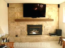 rustic fireplace mantels for wooden mantels for fireplaces fresh decoration fireplace wood mantels wooden fireplace