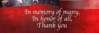 Memorial Day Quotes Cool Happy^ Memorial Day Quotes And Sayings Thank You Images 48