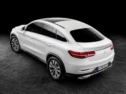 It has an exceptionally elegant cabin with plenty of passenger and cargo space. Mercedes Gle Coupe Mercedes Benz Gle Coupe Mercedes Benz Gle Mercedes Benz Cars