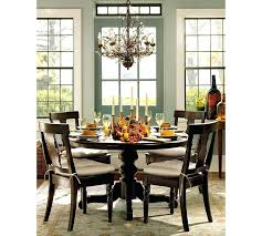 dining room pendant height. dining table chandelier height room mounting chandeliers pendant light n