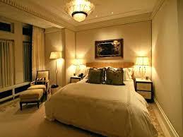 lighting ideas for bedroom. Ceiling Light For Girls Room Bedroom Astonishing Fixtures Lighting Ideas