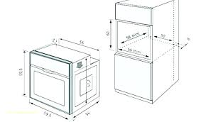 Meuble Pour Plaque De Cuisson Et Four Encastrable Meuble Four Encastrable  Ikea Cuisine Pour Four Dimensions .