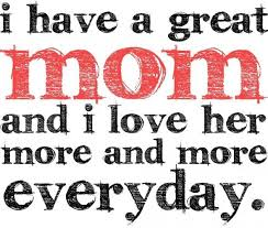 Mom Love Quotes Magnificent Celebrate Mother's Day With These Loving Quotes For Mom QuiBids Blog
