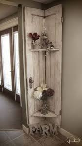 Small Picture 120 Cheap and Easy DIY Rustic Home Decor Ideas House Craft and
