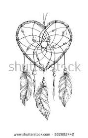 Small Picture Dreamcatcher Stock Images Royalty Free Images Vectors