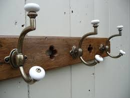 French Coat Rack Stunning Antique Coat Rack For Classic Home Blackbearonwater Home