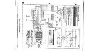 e2eb 012hb wiring diagram e2eb image wiring diagram wiring diagram for intertherm electric furnace wiring diagram on e2eb 012hb wiring diagram