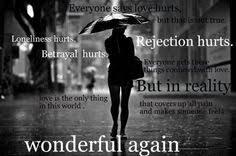 Betrayal on Pinterest | Betrayal Quotes, Family Betrayal Quotes ...