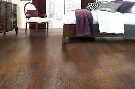 barrington laminate southern autumn hickory laminate flooring mohawk laminate flooring reviews barrington laminate southern autumn hickory