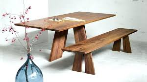 full size of modern wood dining tables for round wooden kitchen table house interior design