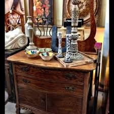 Stuff Furniture Consignment Shop 963 s & 128 Reviews