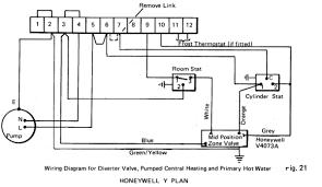 oil boiler wiring diagram oil heater wiring diagram \u2022 wiring field controls cas-4 wiring diagram at Oil Wiring Diagram