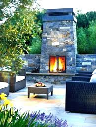 modern outdoor fireplace contemporary outdoor fireplace designs modern outdoor fireplace contemporary gas fireplace design home decorators