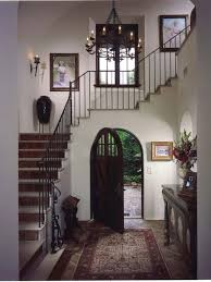 awesome entryway chandeliers design that will make you wonderstruck for home designing inspiration with entryway chandeliers brilliant foyer chandelier ideas