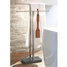 modern towel rack. Menoto Towel Rack Modern W