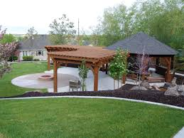 Fire Pit Swing Fun Porch Swing Fire Pit Porch Living Room