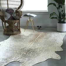 gray cowhide rug wonderful gray cowhide rug pewter gold faux cowhide rug grey cowhide rug wonderful gray cowhide rug