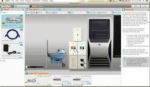 Pc Pro Certification Pc Pro 5 0 0 New And Improved And Better Than Ever Testout